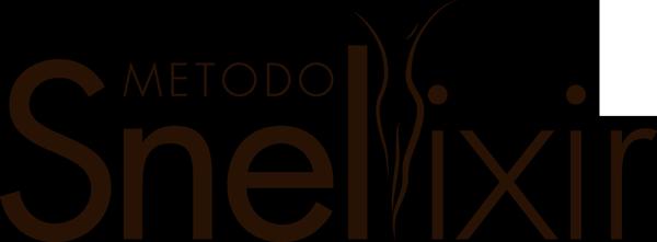 logo snelixir